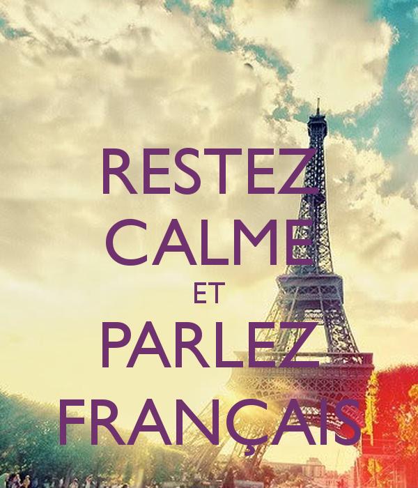 restez-calme-et-parlez-français-152