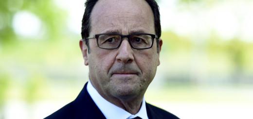 Francois-Hollande-_3318182k