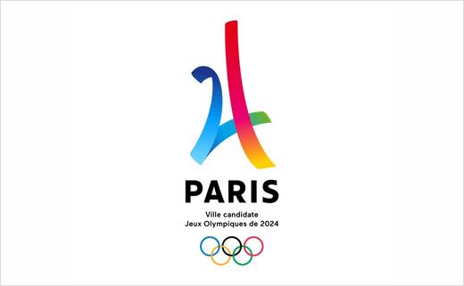Paris-2024-Olympic