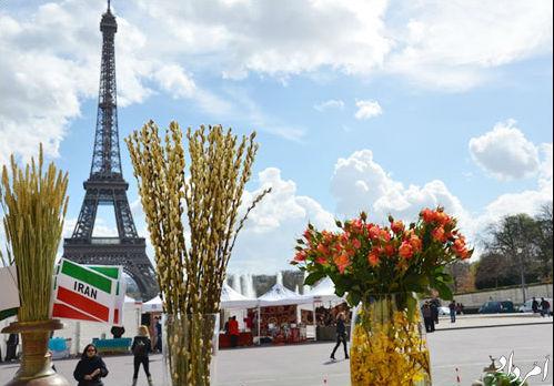 Norouz_Eiffel