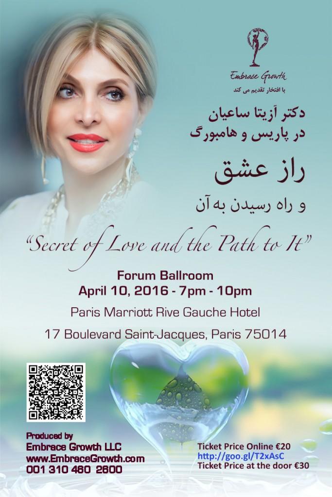 Secret-of-Love-Paris-web