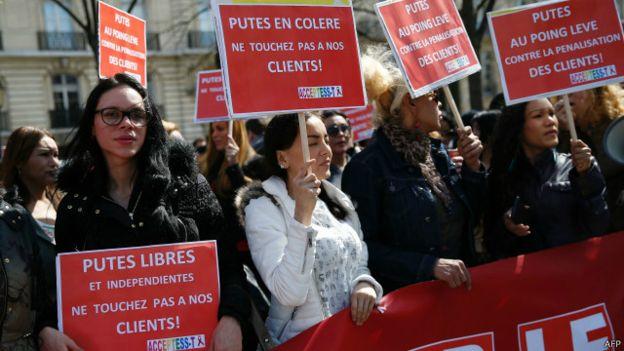 160407001601_france_prostitution_law_protest_640x360_afp