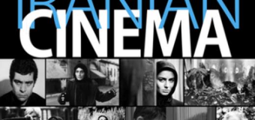 iranian-cinema