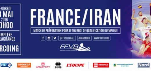 volleyiranfrance