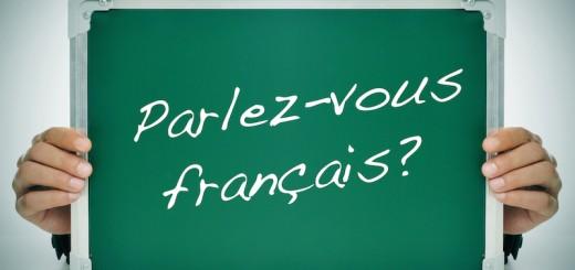 آموزش-فرانسه