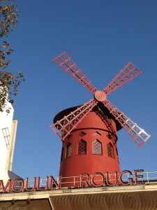 800px-Moulin_Rouge_1