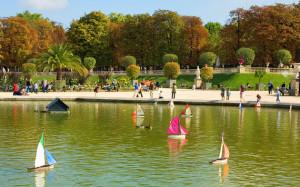 france-latin-quarter-luxembourg-gardens