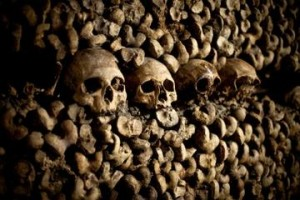 100017_Paris_Catacombs_d479-672