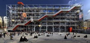 centre_pompidou_museum_paris_france