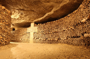 visite-des-catacombes-de-paris-en-petit-groupe-in-paris-147943