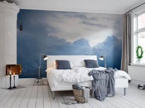 chambre-rebel-walls_w641h478