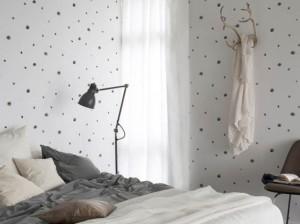 chambre-thibaut_w641h478