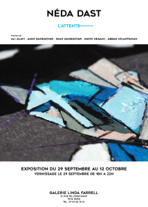 neda-painting-exhibition