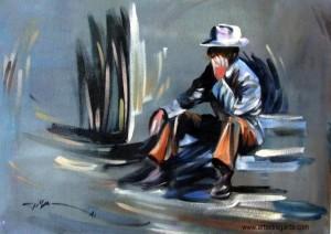phoca_thumb_l_tableau-ghotbi-ali-33-l-attente-50x70