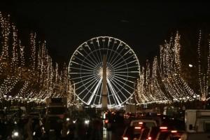 117741_la-grande-roue-a-paris-place-de-la-concorde-1