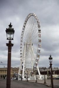 117741_la-grande-roue-a-paris-place-de-la-concorde