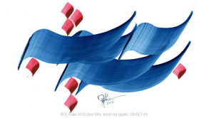 36398-calligraphie-persane-2_-a-kiaie-2016