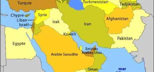 moyen-orient-carte-du-moyen-orient-israel-liban-syrie-jordanie-iran-iraq-koweit-barhain-quatar-oman-arabie-saoudite-emirat-arabe-oman-yemen-2