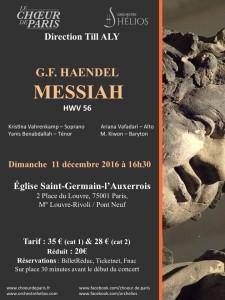 messie-2016-12-11-1