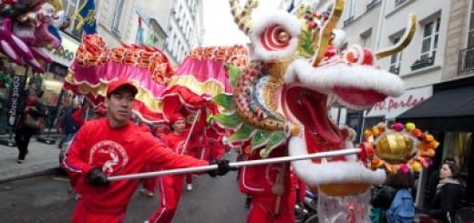 87972-le-nouvel-an-chinois-a-paris-2013