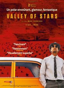affiche.Valley-of-Stars.65636