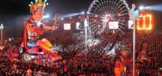 carnaval-nice-1-11_w500