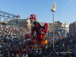carnaval-nice-1-13_w500