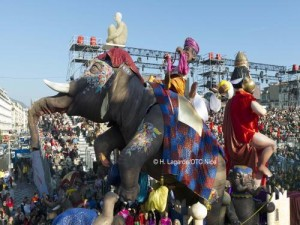 carnaval-nice-1-14_w500