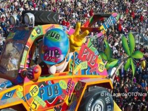 carnaval-nice-1-16_w500