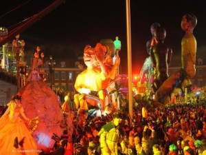 carnaval-nice-1-9_w500