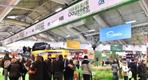 odyssee-vegetale_article_l_sia_fre