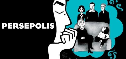 persepolis-post-2
