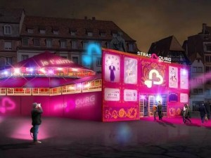 strasbourg-mon-amour-210-7_w600