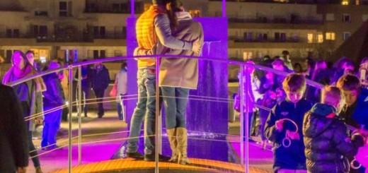 strasbourg-mon-amour-210-9_w600