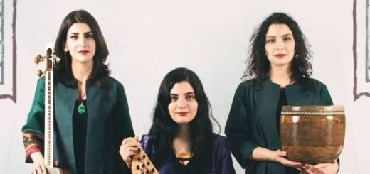 trio-chakam-musique-traditionnelle-persane