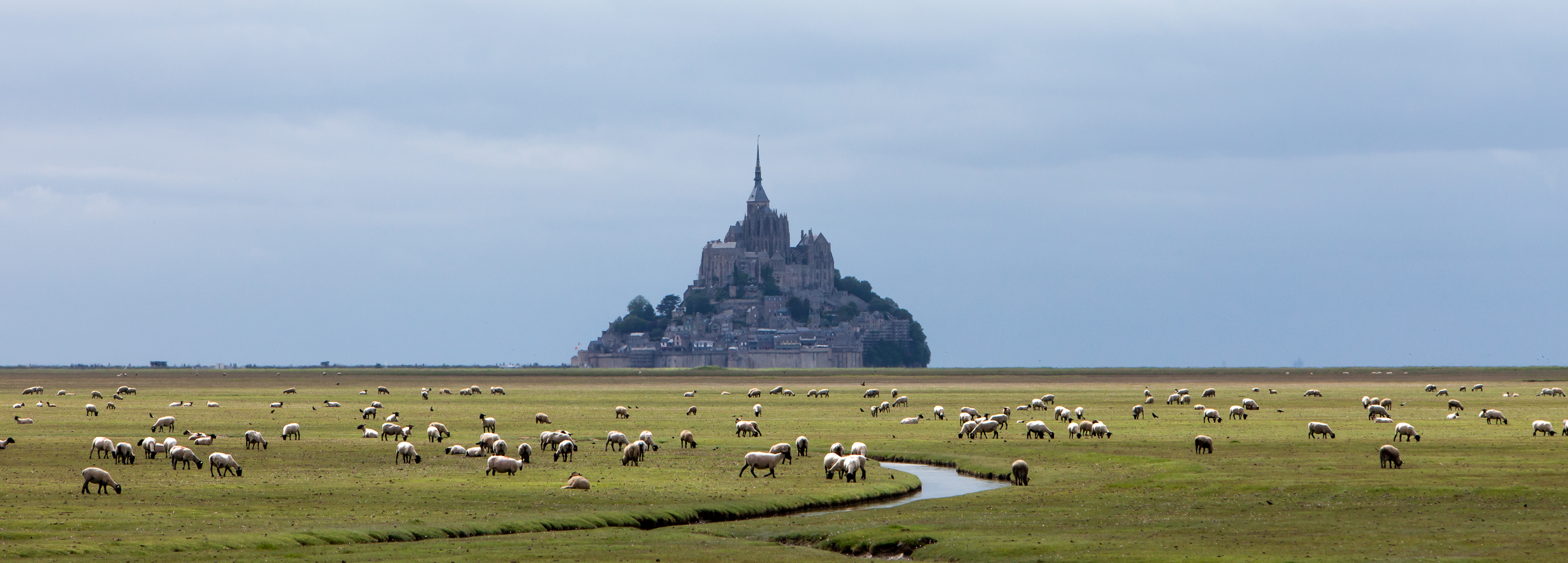 europe-france-mont-saint-michel