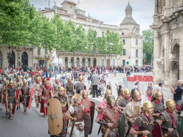grands-jeux-romains-173-10_w600