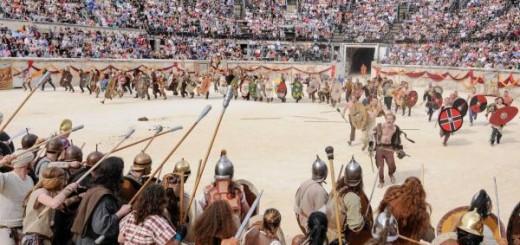 grands-jeux-romains-173-1_w600