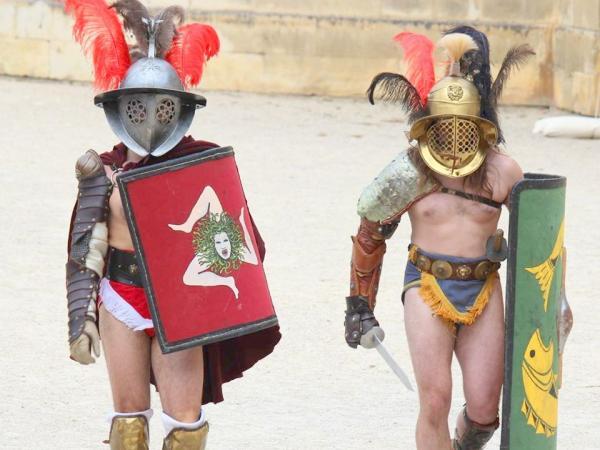 grands-jeux-romains-173-3_w600