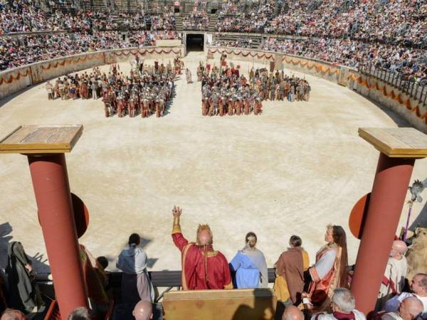 grands-jeux-romains-173-4_w600