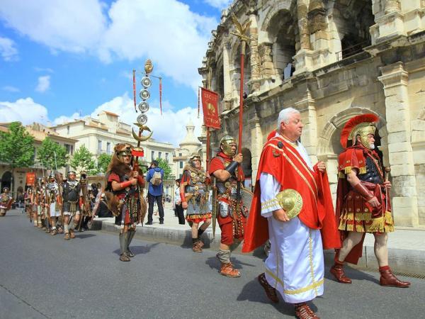 grands-jeux-romains-173-8_w600