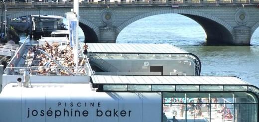 piscine-josephine-baker (1)