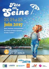 270915-fete-en-seine-les-temps-forts-du-festival-en-region-parisienne