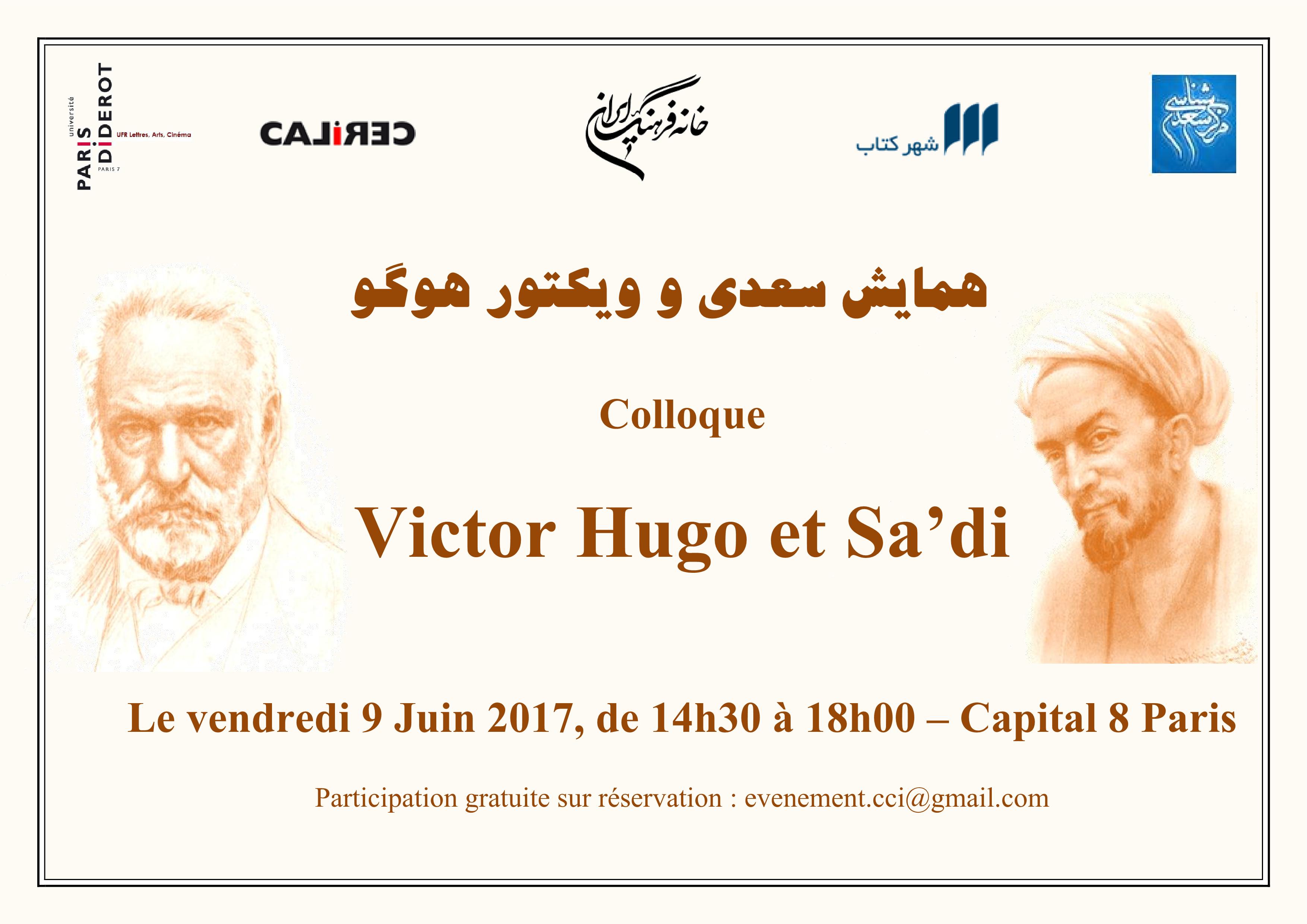 Victor Hugo et Mosleh-edin Sa'di_Page_1