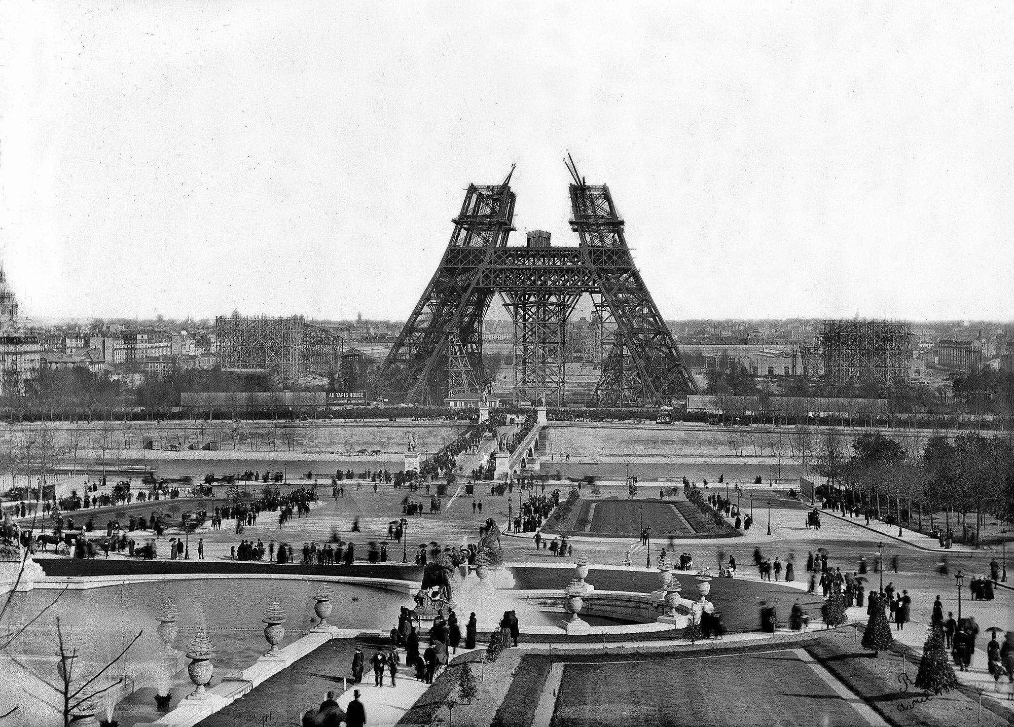 paris-place-1888-rejw