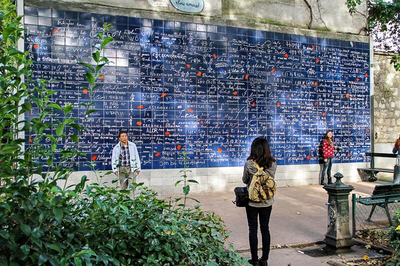 Mur-de-je-t-aime-photo-Peter-Rowley