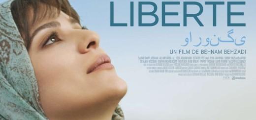 Un_vent_de_liberte