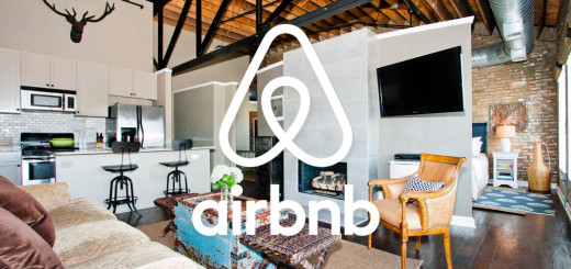 airbnb-condamnation-sous-location