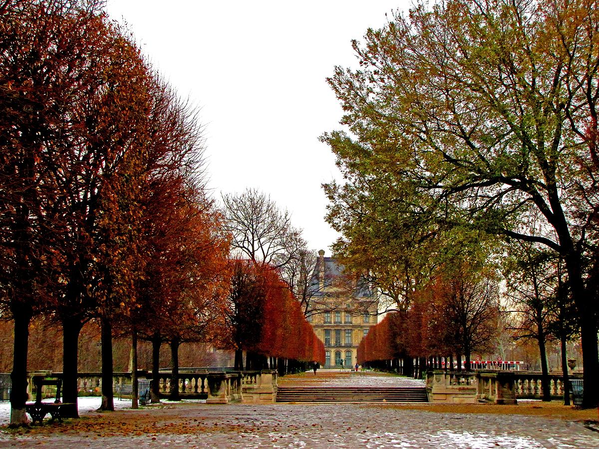Jardin-de-Tuileries-081