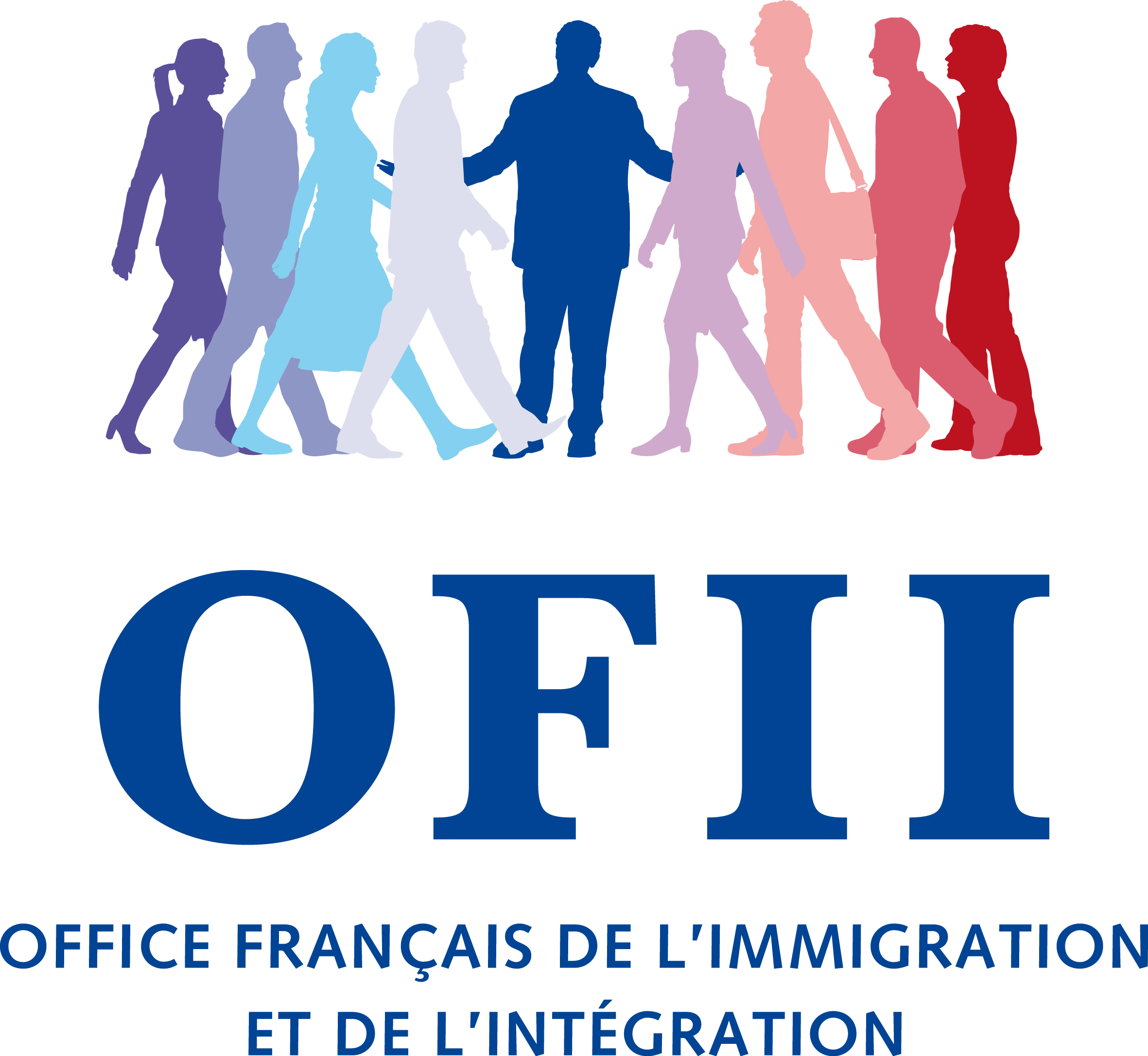 پناهندگی در فرانسه 2017 توضیحاتی درباره سازمان مهاجرت فرانسه OFII برای دانشجویان ...